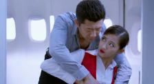 夏雨教關曉彤開紅酒 CCTV6電影頻道3月27日10:31播出《浪漫天降》