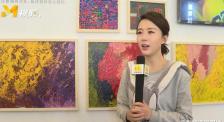 首届灯塔国际公益影像节 颜丹晨呼吁关注自闭症儿童