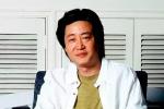 赵宝刚:影视创作走向规范,要不断推出精品力作