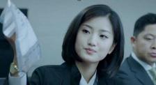 律政佳人破迷案 电影频道4月4日16:13播出《金牌律师之生死劫》