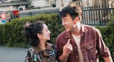 穿越时空改变人生 CCTV6电影频道4月7日18:18播出《超时空同居》