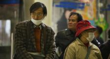 我不想死我想活着 CCTV6电影频道4月11日20:15首播《我不是药神》