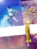 第九届北京国际电影节