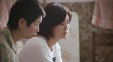 妈你记得我是谁了? CCTV6电影频道4月12日13:30播出《大蓝湖》