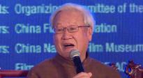 北影節舉辦新中國成立70周年主題論壇 《無雙》成金像獎大贏家