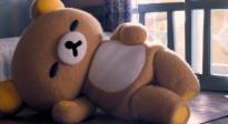 《轻松小熊与小薰》特别预告片