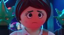 《摩比小子大电影》正式预告片