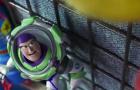 《玩具总动员4》30秒电视预告片