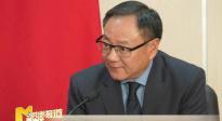 中國電影走進突尼斯 《催眠·裁決》定檔9月12日
