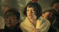 《八佰》乱世众生版预告片