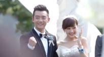 都市男女情感纠葛 CCTV6电影频道6月18日09:57播出《咱们结婚吧》