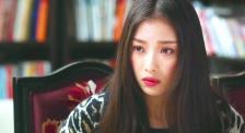 成熟姐姐少女心 CCTV6电影频道7月3日12:03播出《28岁未成年》