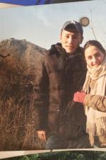 结婚十周年!刘烨晒与妻?#24433;?#23068;十三年前恋爱合照
