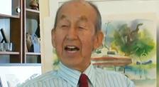 105歲迪士尼華裔動畫師去世 最難忘創作《小飛象》的經歷