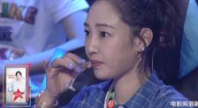《脫貧攻堅戰星光行動》白百何釀的青稞酒你是否也想嘗一口?