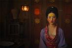 北京时间7月8日凌晨,迪士尼真人版《花木兰》曝光首支预告和海报,引发全民关注,同时,影片还发布了多张高清电影剧照,一一展现刘亦菲版花木兰的传奇风采。