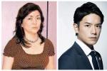 喜多川侄女接任杰尼斯社长 泷泽秀明负责挖掘新人