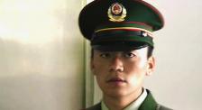 CCTV6大发快3交流群_快3官方网站_真假-频道7月11日16:13播出《烈火男儿-见习英雄》