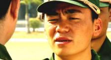 消防兄弟情 CCTV6电影频道7月12日14:54播出《烈火男儿-金斧头》