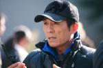 张艺谋将出席平遥国际电影展 贾樟柯主持大师班