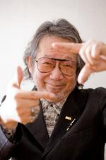 第32届东京电影节宣布将展映导演大林宣彦代表作