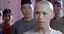 少年英雄成长史 CCTV6电影频道7月18日08:00播出《少年林祥谦》