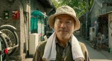 小兵斗英雄 CCTV6大发快3交流群_快3官方网站_真假-频道7月18日09:57播出《父子雄兵》