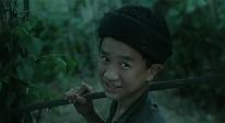 少年英雄志气豪 CCTV6电影频道7月19日07:00播出《少年雷锋》
