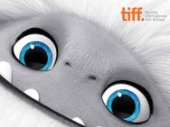 《雪人奇缘》入围多伦多电影节 中国浪漫获盛赞!