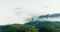如?#38395;?#27963;平江的山水风景?开办写生节,会让游客流连忘返
