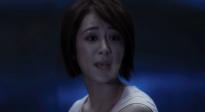 《沉默的证人》终极预告 杨紫面对威胁两难抉择