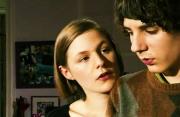 专访法国演员文森特·拉科斯特:藏在浪漫之下的真挚情怀