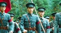 全新的视角,不变的忠诚与责任:浅析新时代银幕上的军人形象