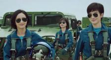 《烈火英雄》上映暑期檔進入高潮期 《我和我的祖國》發布新海報