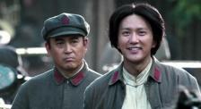 北京國際體育電影周開幕 《古田軍號》主創捐片酬請90后看電影