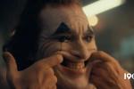 《小丑》未映先红! 菲尼克斯获多伦多荣誉奖