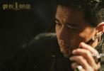 由徐顺利执导、邱欣宇编剧,王志文、余男、李立群领衔主演的电影《最长一枪》定档9月6日,并同时曝光全新预告和定档海报。