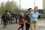 环球宣布《猎捕》撤档 美近期枪击案频发所致