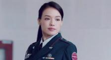 鹦鹉话外音:《上海堡垒》鹿晗暗恋舒淇难度是不是太大了点?
