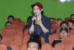 8月13日下午,涂们导演处女作《呼伦贝尔城》在京举行首映。导演涂们携主演萨仁高娃、阿尔德那、阿茹娜等亮相。首映礼上,片方代表还透露了涂们下一部电影的计划——他与印度演员阿米尔·汗合作的新片已经在筹备当中。