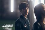 """《上海堡垒》口碑滑坡 """"流量明星+IP""""噱头失效"""