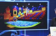 """""""熊孩子""""太吵闹,电影院开设儿童厅是否暗藏巨大商机?"""