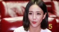 《哪吒之魔童降世》票房37亿元 佟丽娅独家分享拍戏遭遇挑战