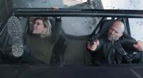 《速度与激情:特别行动》发布IMAX导演特辑
