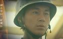 陳凱歌張藝謀聯手《大閱兵》 熱血男兒在艱辛訓練中收獲成長