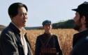 新視角下中國革命鮮活歷史 《紅星照耀中國》導演談創作初衷