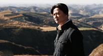 诞生于美国记者报告文学 《红星照耀中国》给我们带来的思考