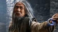 成龙发声期盼香港尽快恢复安宁 《龙牌之谜》发布终极预告