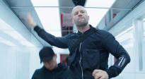 """《速度与激情:特别行动》发布""""德卡特·肖""""角色预告"""
