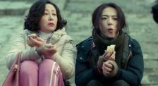 鸚鵡話外音:《送我上青云》是女性影片? 其實它和我們都有關系